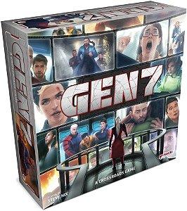 Gen7 (Pré-Venda)