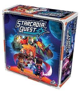 Starcadia Quest (Pré Venda)