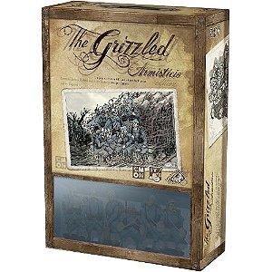 The Grizzled - Armistício (Reposição)