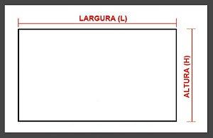 Playmat Personalizado em Lona