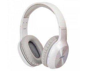 Fone Bluetooth Edifier W800bt - Branco