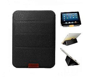 """Case universal para tablet 10"""" - Obien BOA OB-CV-U10-21 Preto"""