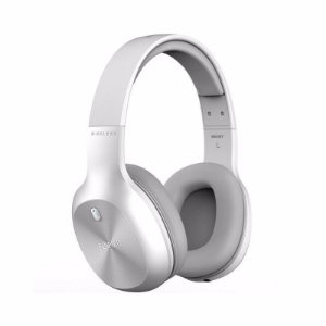 Fone De Ouvido Bluetooth Edifier W800BT Branco