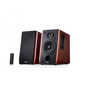 Monitor de Audio Bluetooth Edifier 66W R1700BT Madeira