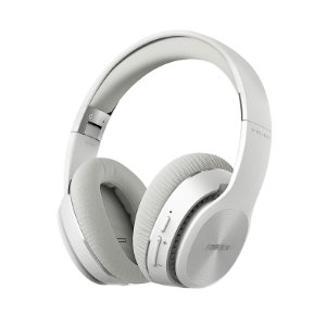 Fone de Ouvido Bluetooth Edifier W820BT Branco