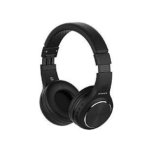 Fone de Ouvido Bluetooth AWEI A600BL Preto