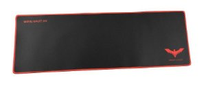 Mouse Pad Gaming Havit 90x30 Cm HV-MP830
