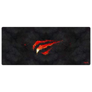 Mouse Pad Gaming Havit 70x30 Cm HV-MP861