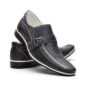 Sapato Masculino Casual Florense 3023