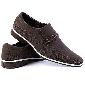 Sapato Masculino Casual Venetto 1921