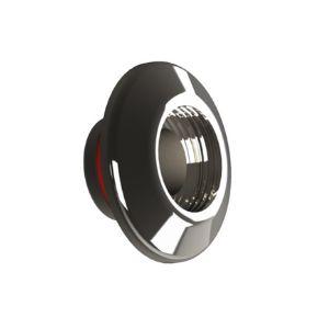 Dispositivo Aspiração Piscina Inox 316 Premium - Tholz