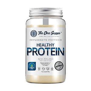 Healthy Protein® 454g sem sabor