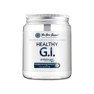 Healthy G.I.® Palatinose™ 300g
