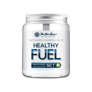 Healthy Fuel® MCT 227g