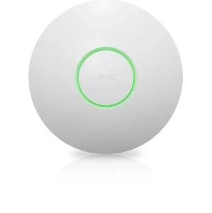 Ubiquiti Access Point Unifi Uap Mimo 300mbps