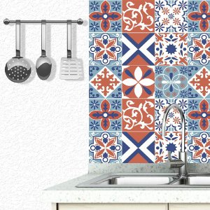adesivo azulejo siena royal