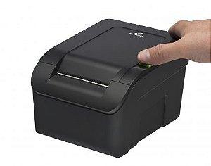 Impressora Não Fiscal Bematech MP 100S TH                                                      A eficiência e inovação  que seu negócio precisa.