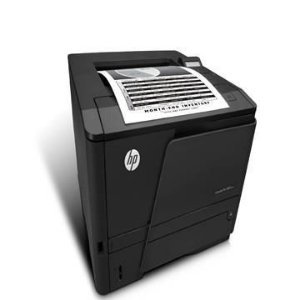 HP-IMP LS PRO 400 M401N(CZ1