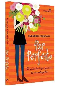 Par Perfeito | Eleanor Prescott