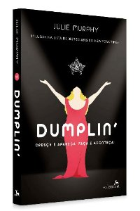 Dumplin | Julie Murphy