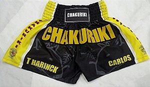 Shorts Chakuriki
