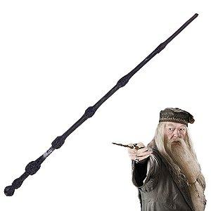 Varinha Professor Albus Dumbledore - Harry Potter