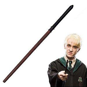 Varinha Draco Malfoy - Harry Potter