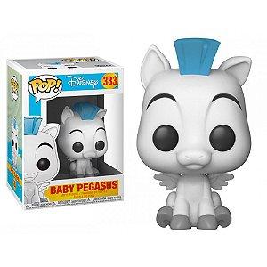 Funko Pop Disney Hercules Baby Pegasus #383