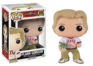 Funko Pop Flash Gordon