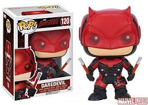 Funko Pop Marvel Daredevil TV Series
