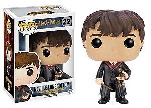 Funko Pop Harry Potter Neville Longbottom #22