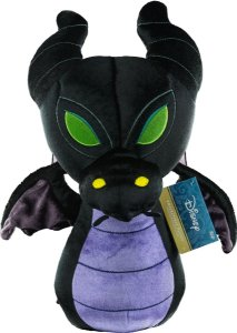 Funko Plush Disney Malévola Dragão Disney