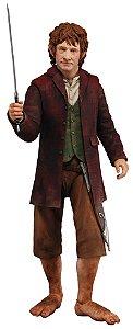 Bilbo Baggins The Hobbit  1/4 Neca