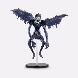 Death Note Ryuk Action Figure