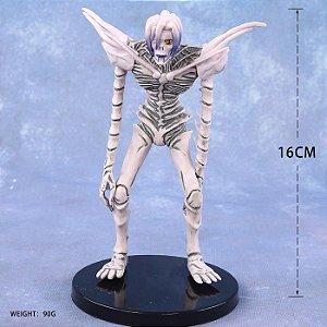 Death Note Remu Action Figure