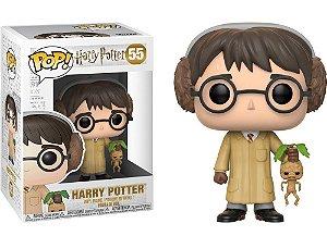 Funko Pop Harry Potter #57