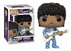 Funko Pop Prince #80