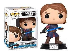 Funko Pop Star Wars Anakin Skywalker #271