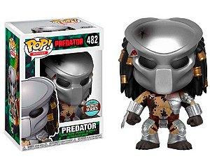 Funko Pop Predator Speciality Series #482