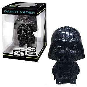 Funko Hikari Darth Vader Black Star Wars Smugglers Bounty
