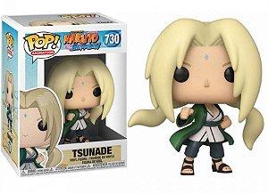 Funko Pop Naruto Boruto Lady Tsunade #730