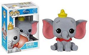 Funko Pop Disney Dumbo #50