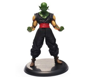 Action Figure Dragon Ball Z Piccolo 20cm