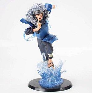 Action Figure Tobirama Senju Naruto
