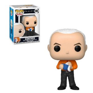 Funko Pop Friends Gunther #1067