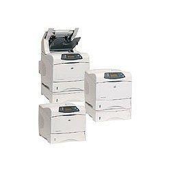 Impressora Laser Hp 4250n 4250 COM DUPLEX