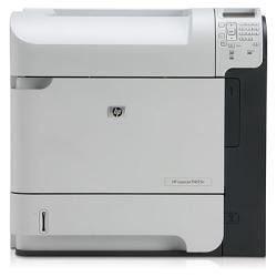 Impressora Laser Hp P4015n P4015 N P 4015n 4015