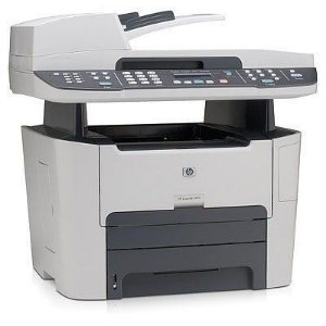 Impressora Multifuncional Laser Hp3390 3390 3390n 3390dn Xerox 49a