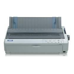 Impressora Matricial Epson Fx2190 2190 SEM TAMPA