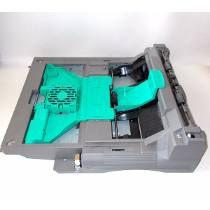 DUPLEX PARA IMPRESSORAS HP 9040  9050N 9050DN 9000 M9050 M9040 MFP